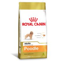 10-Racao-Royal-Canin-Poodle