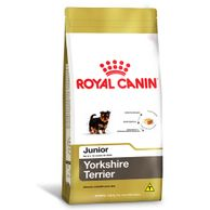 13-Racao-Royal-Canin-Yorkshire-Junior