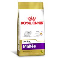 15-Racao-Royal-Canin-Maltes-Junior