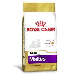 16-Racao-Royal-Canin-Maltes-Adulto