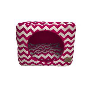 Cama-Tunel-Franca-Pink-Fabrica-Pet-1