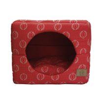 Cama-Tunel-Coroa-Vermelha-Fabrica-Pet--1