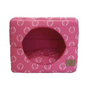 Cama-Tunel-Coroa-Rosa-Fabrica-Pet-1