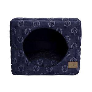 Cama-Tunel-Coroa-Azul-Fabrica-Pet-1