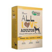 Racao-All-Love-Cachorros-Adultos-Frango-Chia-Cenoura-Azeite-3867250--1