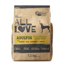 Racao-All-Love-Cachorros-Adultos-Frango-Chia-Cenoura-Azeite-3867250--2