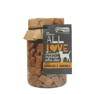 Biscoito-All-Love-Caes-Adultos-Maracuja-e-Camomila-200G