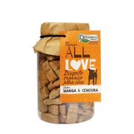 Biscoito-All-Love-Caes-Adultos-Manga-e-Cenoura-200g