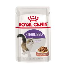 5-Alimento-Royal-Canin-Umido-Sterilised-Wet---85g