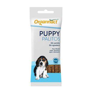 Petiscos-Organnact-Puppy-Palitos-3745120-42g