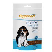 Petiscos-Organnact-Puppy-Palitos-3745120-170g