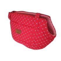Bolsa-Coroa-Vermelha