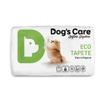 Tapete-Higienico-Eco-Racas-Pequenas-Dogs-Care-3876178