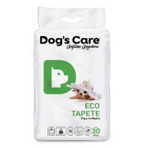 Tapete-Higienico-Eco-Racas-Medias-Dogs-Care-3876232-30un