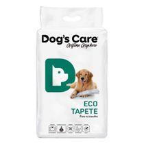 Tapete-Higienico-Eco-Racas-Grandes-Dogs-Care-3876267-30un