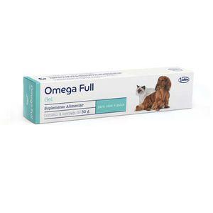 Omega-Full-Gel-Vallee-50g