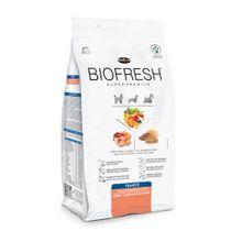 Racao-Biofresh-Filhote-Racas-Pequenas-e-Mini