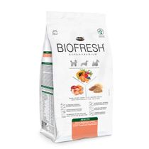 Racao-Biofresh-Adulto-Racas-Pequenas-e-Mini-