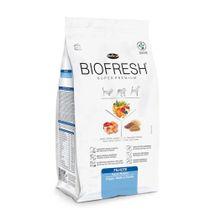 Racao-Biofresh-Filhote-Racas-Medias