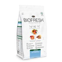 Racao-Biofresh-Adulto-Racas-Medias