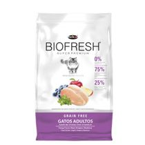 Racao-Biofresh-Gatos-Adulto-