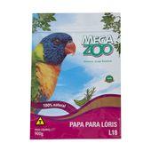 Papa-para-Loris-L18--Megazoo-3875228