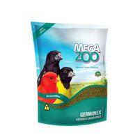 Racao-para-Passaros-Granivoros-Germinex-Megazoo-3822930