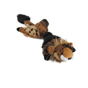 Brinquedo-Pelucia-Leao-Chalesco