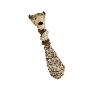 Brinquedo-Pelucia-Macaco-com-Corda-Chalesco