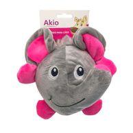 Brinquedo-Pelucia-Elefante-Akio