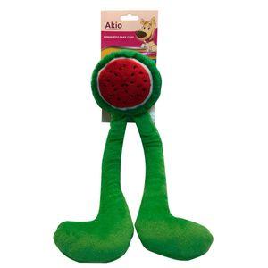 Brinquedo-Pelucia-Melancia-Akio