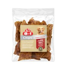 Osso-8in1-Chips-Carne-