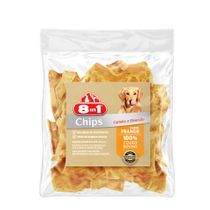 Osso-8in1-Chips-Frango-
