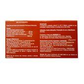Artrin-30-Comprimidos-Brouwer-VERSO