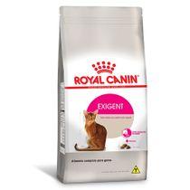 Racao-Royal-Canin-Gatos-Exigent