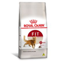 Racao-Royal-Canin-Gatos-Fit