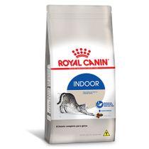 Racao-Royal-Canin-Gatos-Indoor