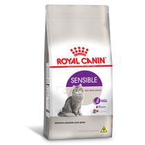 Racao-Royal-Canin-Gatos-Sensible