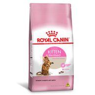 Racao-Royal-Canin-Gatos-Kitten-Sterilised