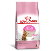 Racao-Royal-Canin-Gatos-Kitten-Sterilised