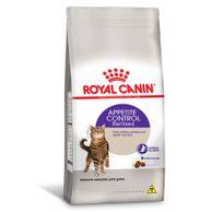 Racao-Royal-Canin-Gato-Sterilised-Appetite-Control