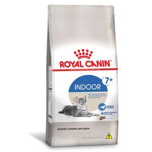 Racao-Royal-Canin-Gato-Indoor-7-