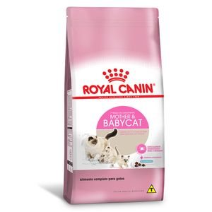 Racao-Royal-Canin-Mother-e-BabyCat