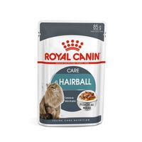 Alimento-Umido-Royal-Canin-Gatos-Hairball-Care-Wet