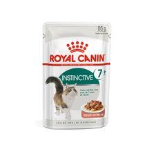 Alimento-Umido-Royal-Canin-Gatos-Instinctive-7-