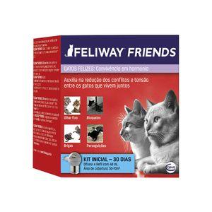 Feliway-Friends-Difusor-Ceva