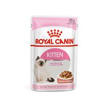 Alimento-Umido-Royal-Canin-Gatos-Filhote-Instinctive-12-Wet-