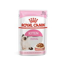 Alimento-Umido-Royal-Canin-Gatos-Filhote-Instinctive-12-Wet-