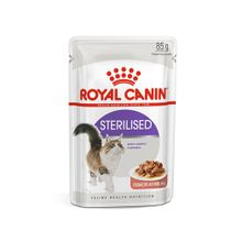 Alimento-Royal-Canin-Umido-Gatos-Sterilised