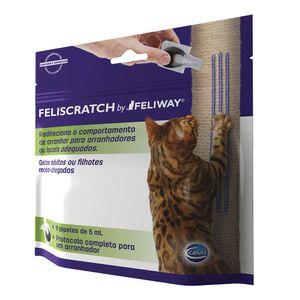 Feliscratch-Feliway-Ceva